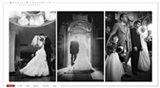 fotograf nunta, foto nunta, poze nunti,  fotojurnalism